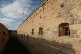 Fort-Rinella-Malta_30.JPG
