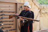 Fort-Rinella-Malta_31.JPG
