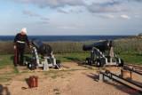 Fort-Rinella-Malta_38.JPG