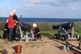 Fort-Rinella-Malta_39.JPG