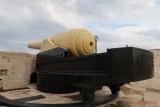 Fort-Rinella-canon-Malta.JPG