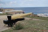 Fort-Rinella-canon-Malta_03.JPG
