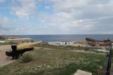 Fort-Rinella-canon-Malta_04.JPG