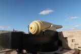 Fort-Rinella-canon-Malta_05.JPG