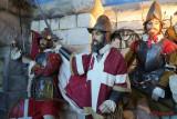 mdina-Knights-of-Malta-museum_03.JPG