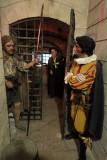 mdina-Knights-of-Malta-museum_06.JPG