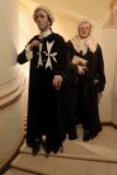 mdina-Knights-of-Malta-museum_13.JPG