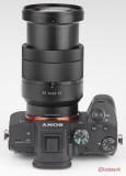 sony-a7-iii-24-70mm-FE_04.jpg