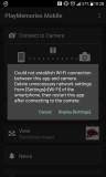 sony-a7-iii-playmemories-app_02.jpg