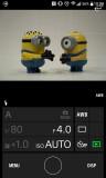 sony-a7-iii-playmemories-app_03.jpg