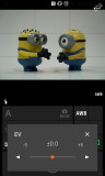 sony-a7-iii-playmemories-app_04.jpg