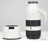 sony-100-400mm-oss_11.JPG