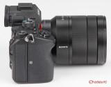 sony-a7-iii-24-70mm-FE.jpg