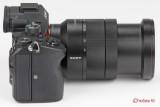 sony-a7-iii-24-70mm-FE_02.jpg