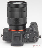 sony-a7-iii-24-70mm-FE_03.jpg
