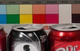 Sony-A7-III-ISO-100-crop.jpg