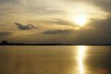 Sony-ILCE-7M3-sunset.JPG