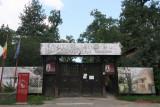 muzeul-satului-banatean-timisoara.JPG