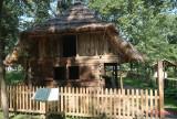 muzeul-satului-banatean-timisoara-romania.JPG