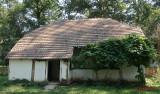 muzeul-satului-banatean-timisoara-romania_02.JPG