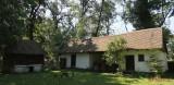 muzeul-satului-banatean-timisoara-romania_03.JPG