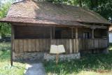 muzeul-satului-banatean-timisoara-romania_04.JPG
