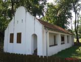 muzeul-satului-banatean-timisoara-romania_05.JPG