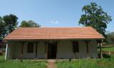 muzeul-satului-banatean-timisoara-romania_07.JPG