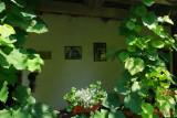 muzeul-satului-timisoara_04.JPG