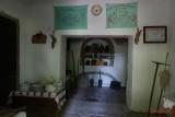 muzeul-satului-timisoara_05.JPG