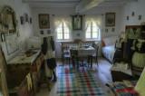 muzeul-satului-timisoara_06.jpg