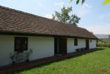 muzeul-satului-timisoara_08.JPG