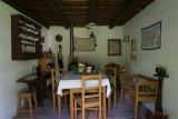 muzeul-satului-timisoara_09.JPG
