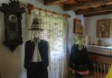 muzeul-satului-timisoara_11.jpg