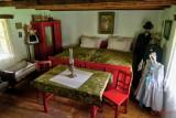muzeul-satului-timisoara_14.jpg