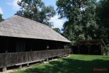 muzeul-satului-timisoara_16.JPG
