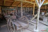 muzeul-satului-timisoara_17.JPG