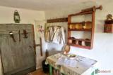 muzeul-satului-timisoara_20.jpg