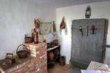 muzeul-satului-timisoara_22.jpg