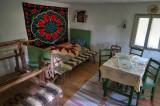 muzeul-satului-timisoara_23.jpg
