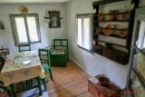 muzeul-satului-timisoara_24.jpg