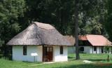 muzeul-satului-timisoara_33.JPG