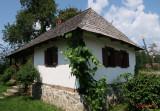 muzeul-satului-timisoara_34.JPG