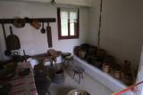 muzeul-satului-timisoara_35.JPG