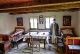 muzeul-satului-timisoara_36.jpg