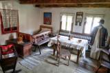 muzeul-satului-timisoara_37.jpg