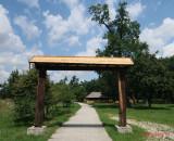 muzeul-satului-timisoara_41.JPG