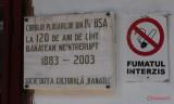muzeul-satului-timisoara_43.JPG