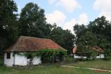muzeul-satului-timisoara_44.JPG