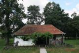 muzeul-satului-timisoara_45.JPG